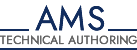AMS Technical Authoring
